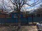 Фото в Недвижимость Продажа домов Продам дом 1-этажный дом 40 м² (кирпич) в Кореновске 0