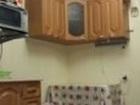 Новое изображение  Сдаю комнату- студию Медиаплаза 37828956 в Краснодаре