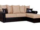Скачать бесплатно foto Мебель для прихожей Диван угловой Кредо 37840489 в Краснодаре
