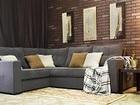 Новое изображение Мебель для прихожей Диван Фелиса 37840550 в Краснодаре