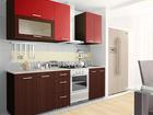 Скачать бесплатно foto Мягкая мебель Кухня Бэлла от производителя в Краснодаре 37840553 в Краснодаре