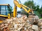 Смотреть foto  Снос домов, демонтаж помещений 37874593 в Краснодаре