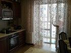 Фотография в Недвижимость Продажа квартир Квартира в идеальном состоянии! Дом 2014 в Омске 4500000