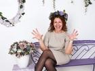Уникальное foto Организация праздников Ведущая свадьба, юбилей, корпоратив 38206888 в Краснодаре
