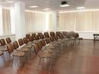 Новое изображение Аренда нежилых помещений Конференц-зал в бизнес центре по адресу ул, Бабушкина 252 38231158 в Краснодаре