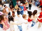 Смотреть фото Организация праздников Организация Вашего мероприятия - корпоратив, юбилей, свадьба Новый год! 38305307 в Краснодаре