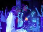 Новое фото Организация праздников Светодиодное световое танцевальное шоу 38305352 в Краснодаре