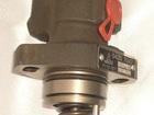 Изображение в   Доступная цена на запчасти двигателя Deutz. в Краснодаре 17500