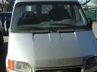 Фотография в Авто Продажа авто с пробегом Продается Форд транзит 2000 года. Дизель в Краснодаре 305000