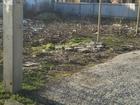 Фото в   Продам земельный участок, угловой, центр, в Краснодаре 4500000