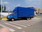 Фотография в   Команда Евро Переезд выполнит следующие виды в Краснодаре 400