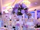 Скачать бесплатно изображение Организация праздников Декор Вашей свадьбы, а также любого торжества! УКРАШЕНИЕ ЗАЛА НА СВАДЬБУ! 38479107 в Краснодаре