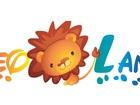 Новое фото Услуги няни Современный детский центр развития и отдыха для детей LeoLand! 38503946 в Краснодаре
