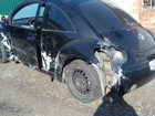 Новое фотографию Аварийные авто Продам битое авто (торг) 38532896 в Невинномысске