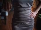 Увидеть foto  Продам платье 38567467 в Краснодаре