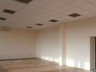 Уникальное изображение Аренда нежилых помещений Сдаю под магазин , салон, услуги , офис и другое ФМР , Тургенева, 50 м2 38628440 в Краснодаре