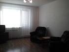 Фото в Недвижимость Иногородний обмен  Квартира от собственника 8/9 этажного панельного в Краснодаре 2450000
