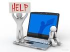 Скачать бесплатно foto  Компьютерная помощь на дому и в офисе! ЧЕСТНЫЙ СЕРВИС! ЧЕСТНЫЕ ЦЕНЫ! 38718703 в Краснодаре
