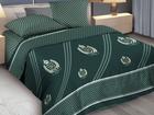Уникальное изображение  Интернет-магазин постельного белья Спальное место 38781775 в Краснодаре