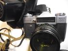 Скачать изображение  продаю пленочный фотоаппарат 38786037 в Краснодаре