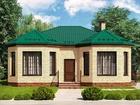 Фото в Недвижимость Продажа домов Как чудесно жить в собственном доме…чистый в Краснодаре 3300000