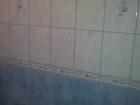 Фото в Строительство и ремонт Ремонт, отделка КЛАДКА КАФЕЛЯ КАЧЕСТВЕННО БЫСТРО НЕДОРОГ в Краснодаре 400