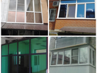 Скачать бесплатно фотографию Разное Архитектурное тонирование 39209932 в Краснодаре