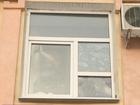 Скачать фото Двери, окна, балконы Бронирование фасадов 39210088 в Краснодаре