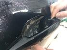 Скачать изображение Тюнинг Антигравийная защита кузова 39210179 в Краснодаре