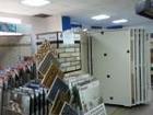 Скачать изображение Поиск партнеров по бизнесу ищу партнера по бизнесу в торговлю, 39221689 в Краснодаре
