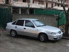 Новое фото  Daewoo Nexia в аренду под такси и личных нужд 39443530 в Краснодаре