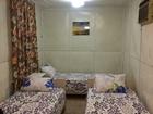 Просмотреть фотографию  Гостевые домики в бухте Джанхот База Дикий берег 39478629 в Геленджике