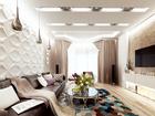 Смотреть изображение  Студия дизайна интерьера АртЭрия 39640416 в Краснодаре