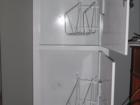 Скачать бесплатно фото Разное ШПК-320В шкаф пожарного крана встроенный 39732143 в Краснодаре