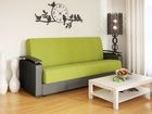 Свежее фото Офисная мебель диваны большой выбор моделей и разных красивых тканей 39771487 в Краснодаре