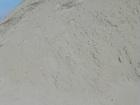 Смотреть фотографию  ПЕСОК 1 м³ с доставкой в Краснодаре 39808819 в Краснодаре