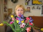 Увидеть фотографию Услуги няни Няня, гувернантка от 0 и до вручения аттестата) 39865506 в Краснодаре