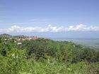 Увидеть фотографию Турфирмы и турагентства Грузия - страна жизни - с 4 по 8 октября, с 3 по 7 ноября 39980014 в Краснодаре