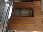 Смотреть foto  Мебель для гостиной в хорошем состоянии 40040987 в Краснодаре