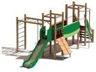 Скачать бесплатно foto Мебель для прихожей Сокращение затрат на благоустройство - детские площадки от производителя цены -2015г 40293300 в Краснодаре