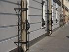 Свежее foto Ремонт, отделка Антивандальные водосточные трубы, 40431411 в Краснодаре