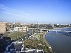 Скачать бесплатно изображение Разное Квартира в элитном жилом комплексе 40722317 в Краснодаре