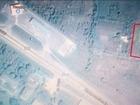 Просмотреть фото Коммерческая недвижимость Продаю земельный участок 46, 15 соток напротив пгт, Черноморский 40732820 в Краснодаре
