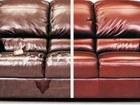 Скачать бесплатно изображение Производство мебели на заказ Наше дело- сборка и ремонт мебели 44794633 в Краснодаре