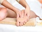 Просмотреть изображение Разное массаж медовый , р-н аэропорта 45659973 в Краснодаре