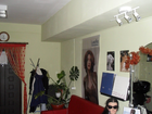 Новое изображение Коммерческая недвижимость Цокольное помещение с евроремонтом 50677573 в Краснодаре