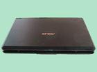Просмотреть фото Ноутбуки Ноутбук Asus б/у в отличном состоянии 50929753 в Краснодаре