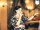 Новое foto Организация праздников Ведущая, тамада - Свадьбы / Тематические свадьбы / Open air / Выездная регистрация 51879633 в Краснодаре