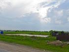 Смотреть foto  Участок недорого в г, Краснодаре 53097907 в Краснодаре