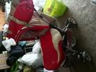 Смотреть foto  Продам коляски в хорошем состоянии 56441937 в Краснодаре